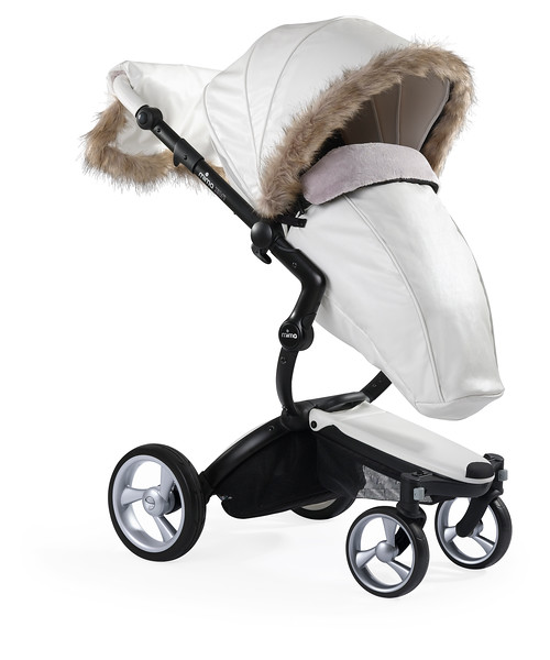 Mima_Product_Shot_Accessories_Winter_Kit_Snow_White_Seat_Pod.jpg