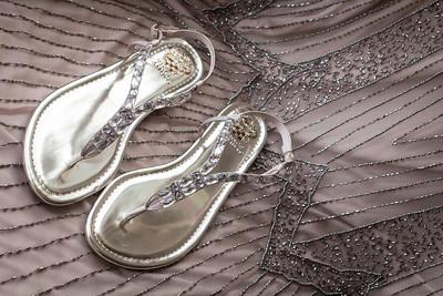 Dusty & Lisa's Wedding || Stillwater, MN