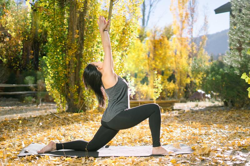 Toni Kuhn Yoga Photography Pine Mountain Club-35.jpg