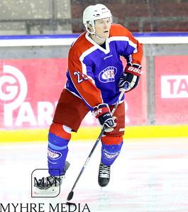 Vålerenga-Oilers 09.10.16