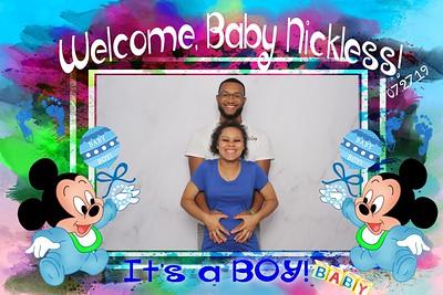 BabyNickless