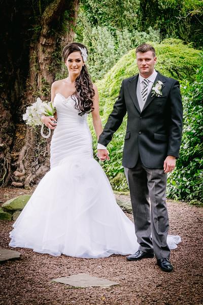 Blyth Wedding-215.jpg