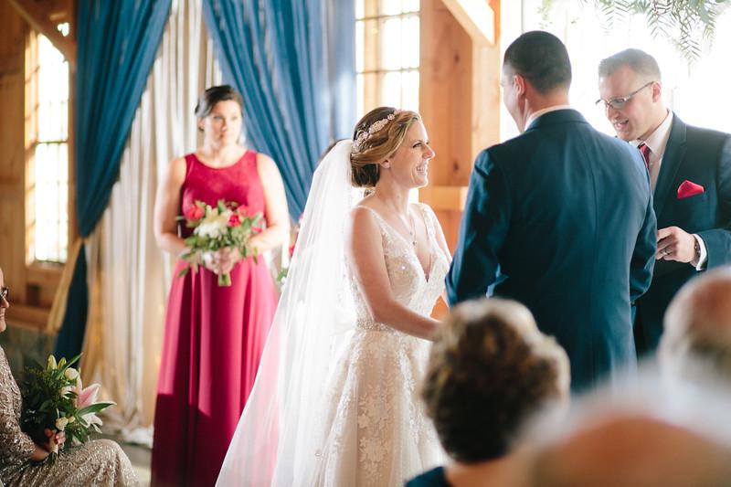 Caitlyn and Mike Wedding-498.jpg
