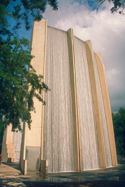 20120511-Houston-_JGS7929_HDR.jpg