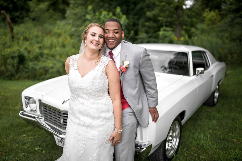 Laura & AJ Wedding (1043).jpg