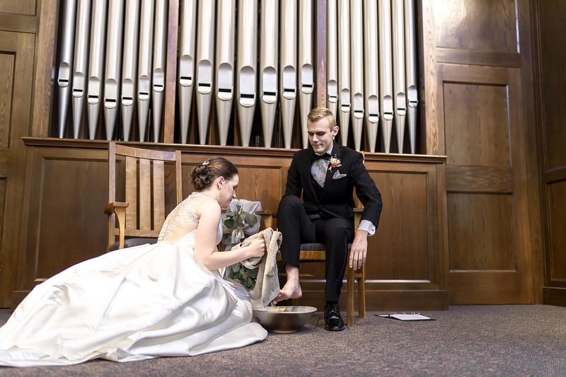 Adrienne & Josh Wedding (Remainder) 201.jpg