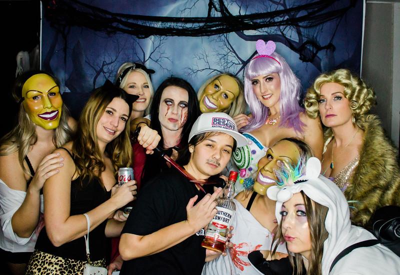 Halloween2018-6150.jpg