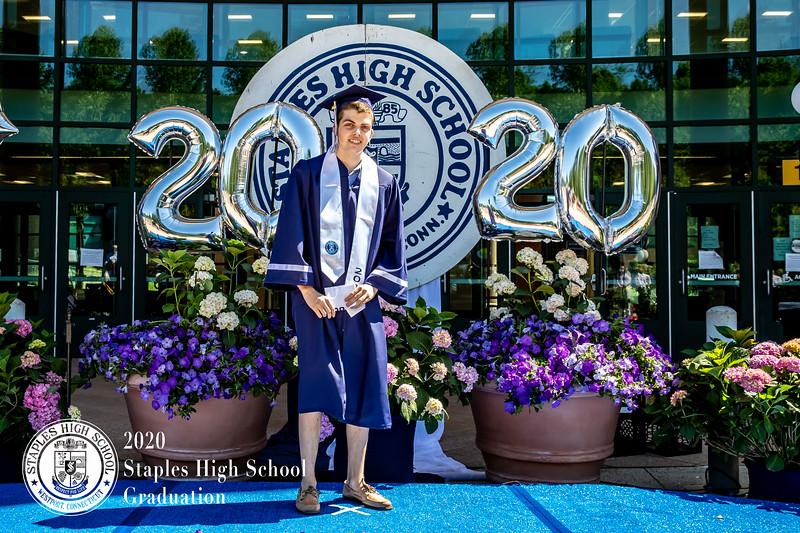 2020 SHS Graduation-0174.jpg