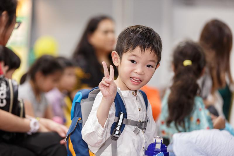 KidsSTOP's 'Preschool STEAM Learning Festival' (PLF) Event-178.jpg