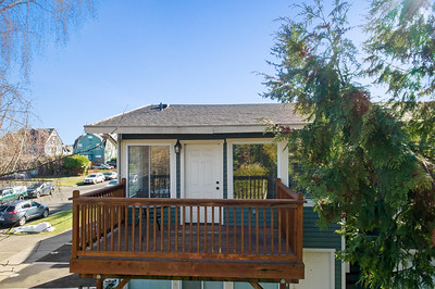 422 N L St 22-5, Tacoma, WA, United States