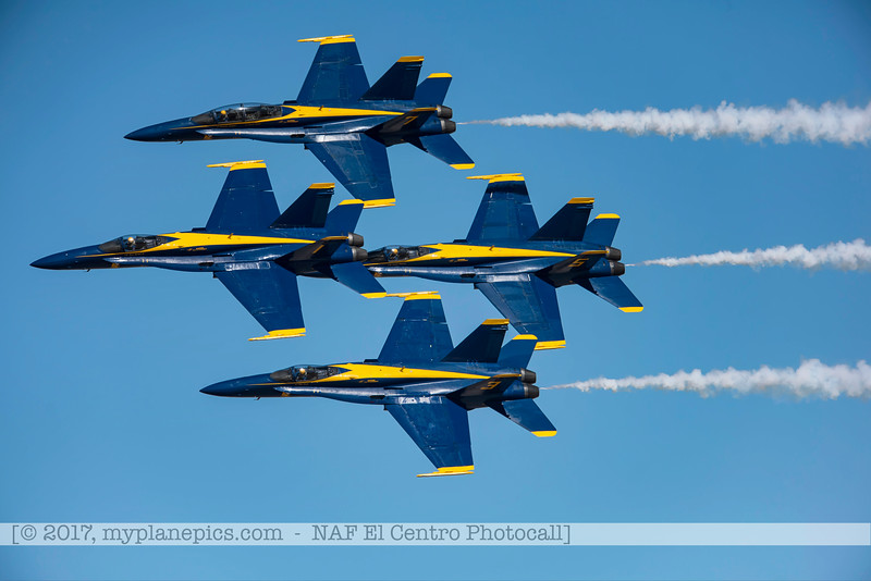 F20170216a130738_3016-F-18 Hornet-Blue Angels.jpg