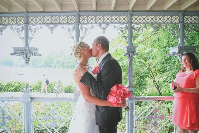 Inger & Anders - Central Park Wedding-52.jpg