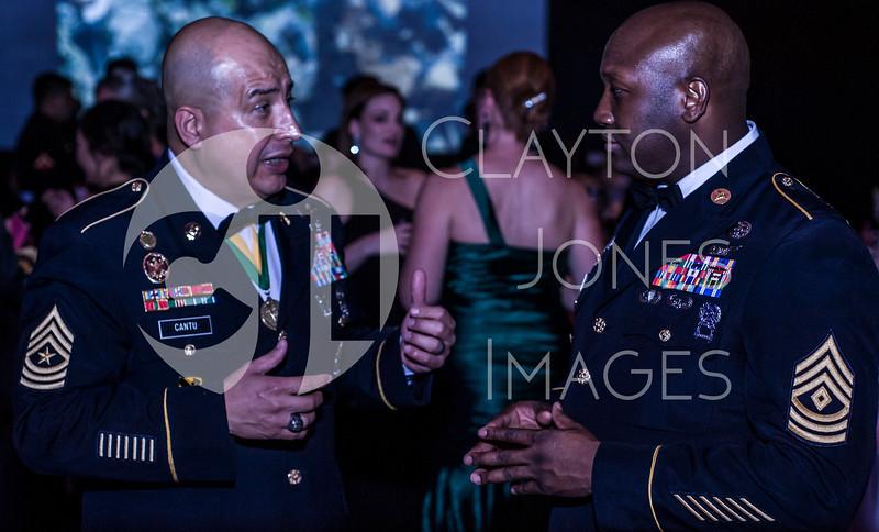 marine_corps_ball_139.jpg