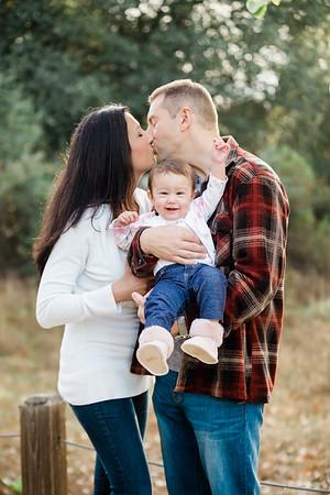 Bistrain Family 2018