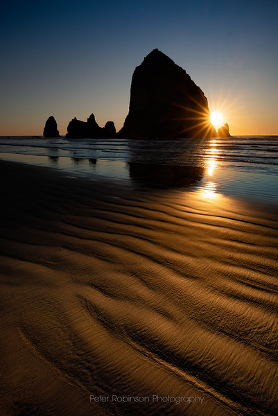 Oregon-CanonBeach.jpg