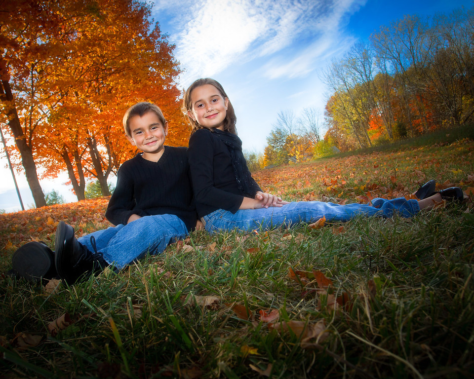 Fall Family Portraits 2010-0066-2