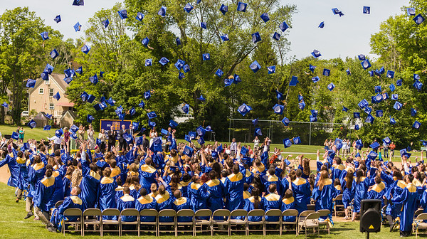 Alex Graduation 2014