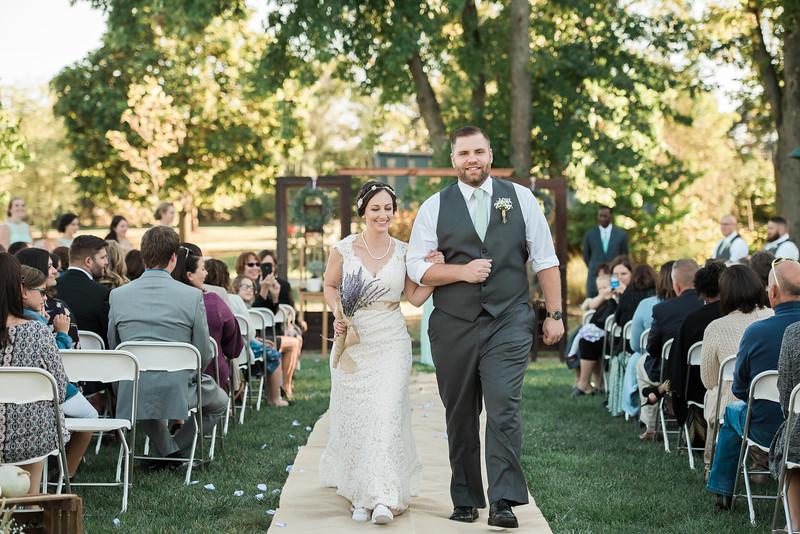 Wright Wedding-487.jpg
