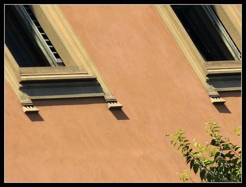 2012-07 Firenze G170.jpg