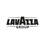 LAVAZZA 2021