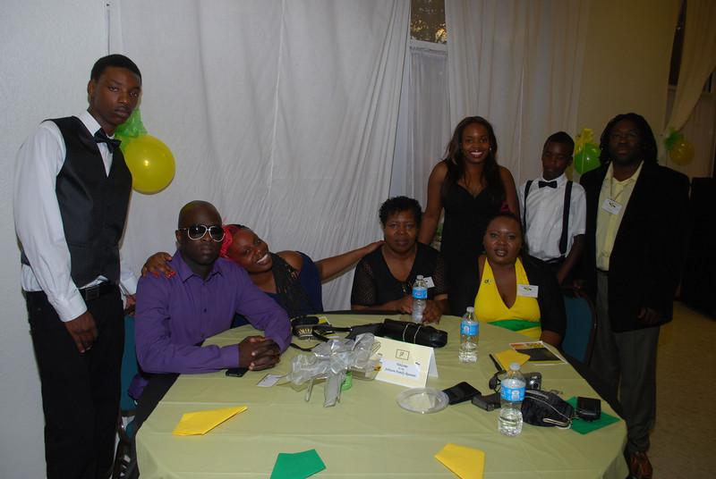 Johnson's Family Reunion 2012_0231.jpg