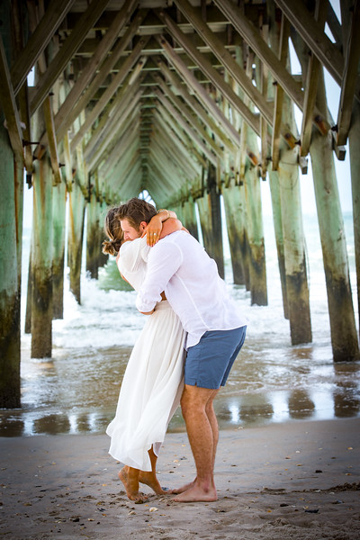 Topsail Island Family - Engagment photos-223.jpg