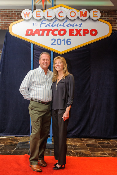Dattco Expo 2016- 305.jpg