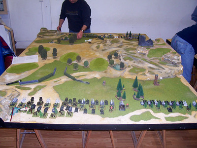 FoW Night 20060120