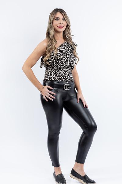 12.3.19 - Alessandra Muller's Modeling Session - -8.jpg