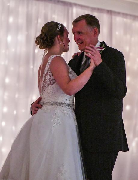 100519 Becca Dayne Wedding- Long Lens-8737.jpg