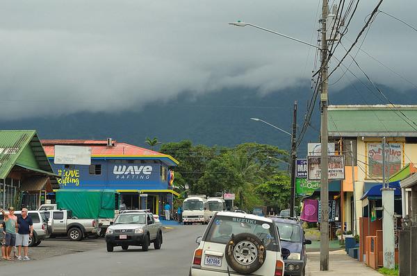 Costa Rica2016