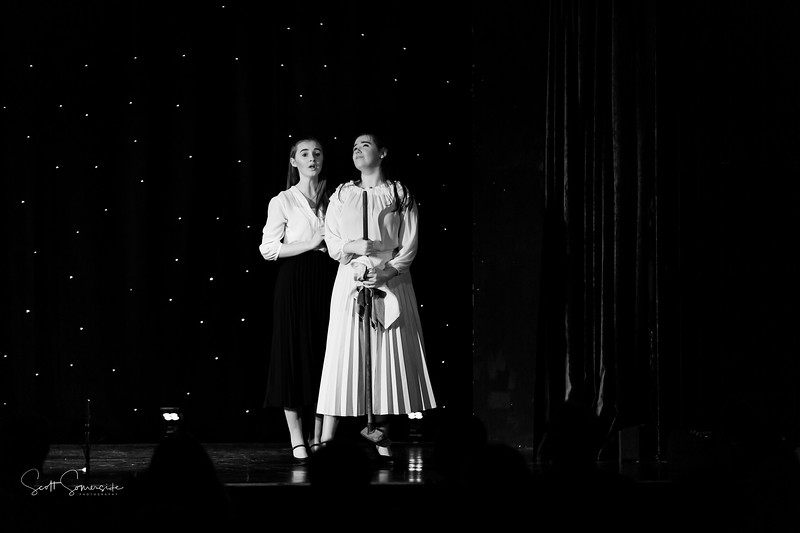 BnW_St_Annes_Musical_Productions_2019_617.jpg