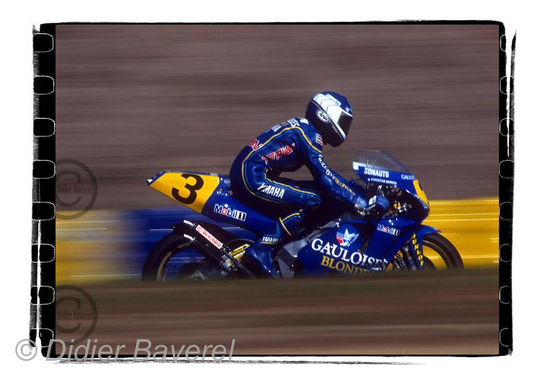 Moto GP01.jpg