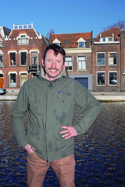 200326-Rijnland-WilmarDik-07.jpg