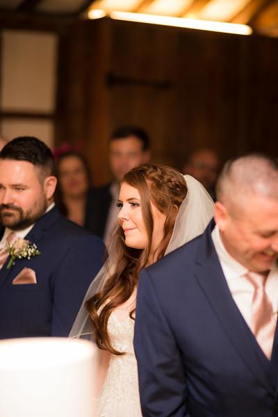Wedding_Adam_Katie_Fisher_reid_rooms_bensavellphotography-0257.jpg