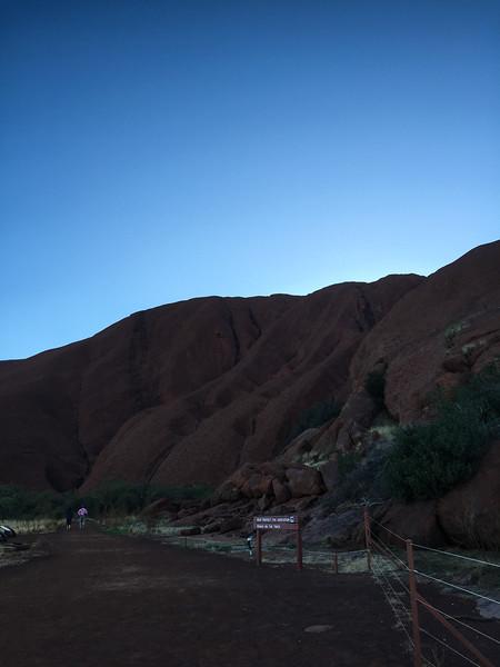 04. Uluru (Ayers Rock)-0125.jpg