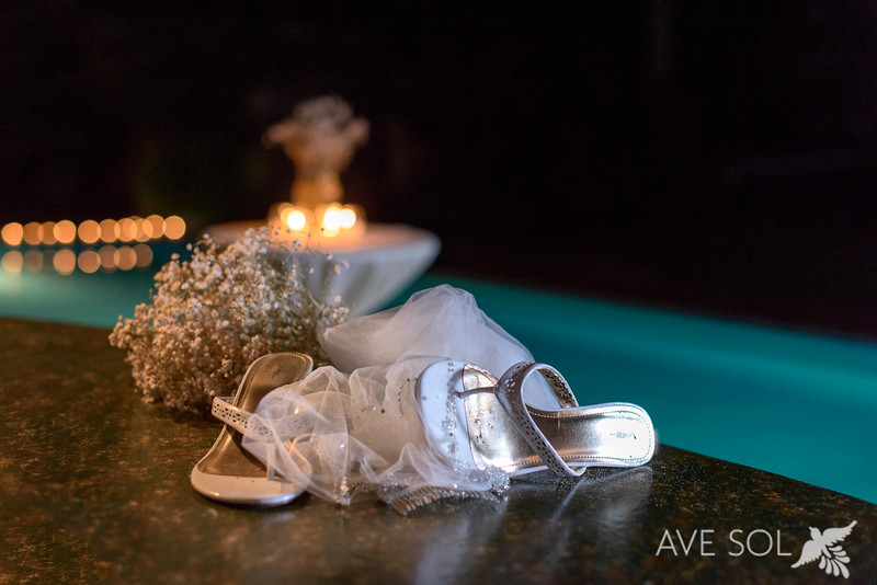Tricia-Aaron-5-Reception-33.jpg