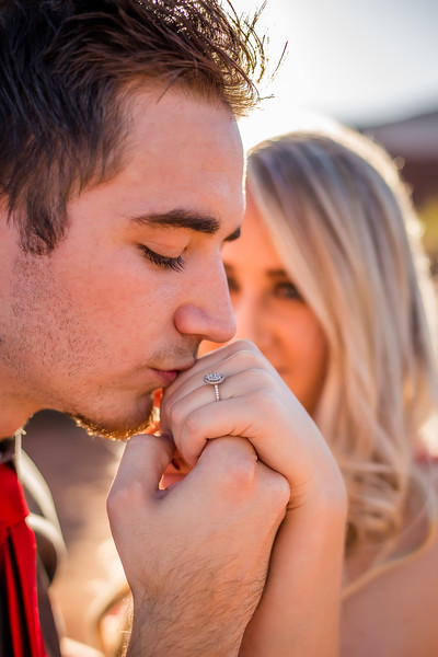 Sunday_Stills-Jacob_and_Bailey-Engagements-0232-Edit.jpg