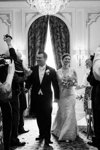 Swindell_Wedding-0414-315.jpg