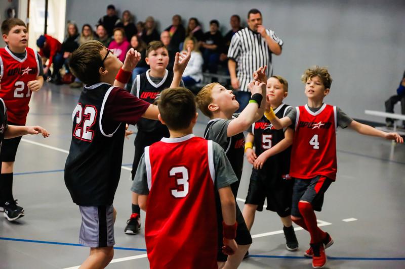 Upward Action Shots K-4th grade (1013).jpg