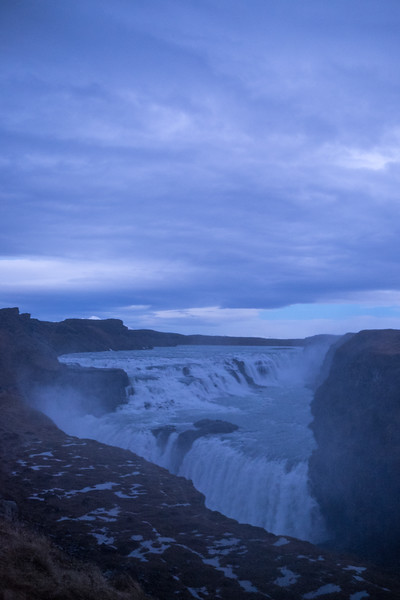 Iceland-161209-51.jpg