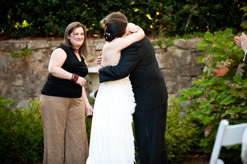 Keith and Iraci Wedding Day-147.jpg