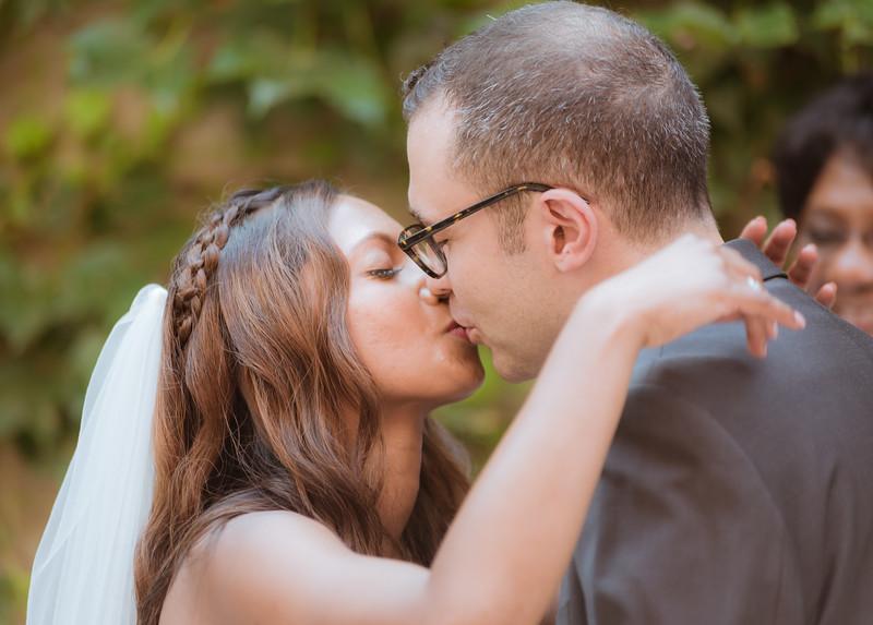 Lumobox preview wedding401.JPG