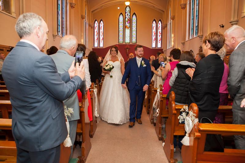 wedding (333 of 788).JPG