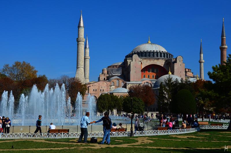 Turkey 451.jpg