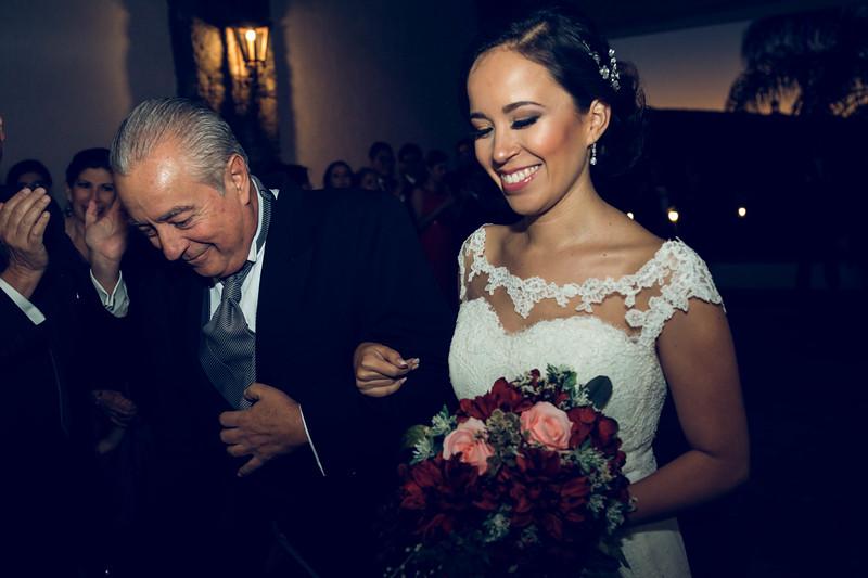 F&D boda ( Hacienda Los Albos, Querétaro )-1240.jpg