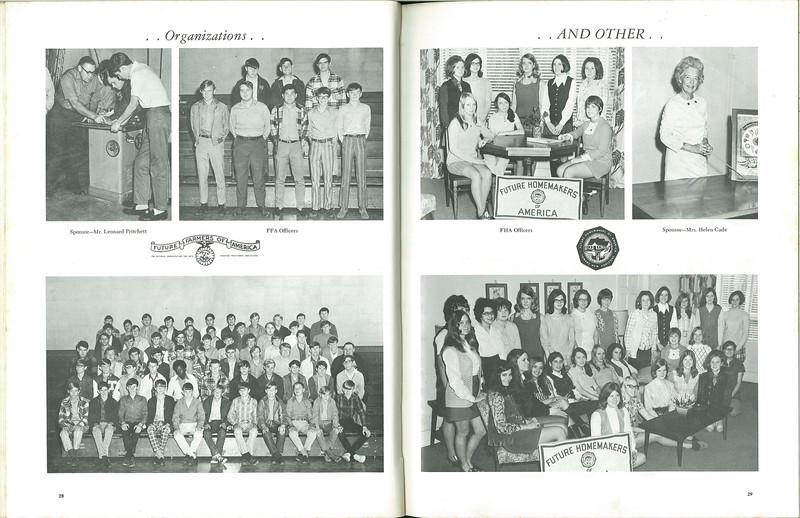 1971-0015.jpg