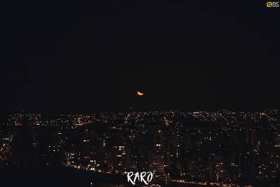 out.04 - RaRo SkyBar