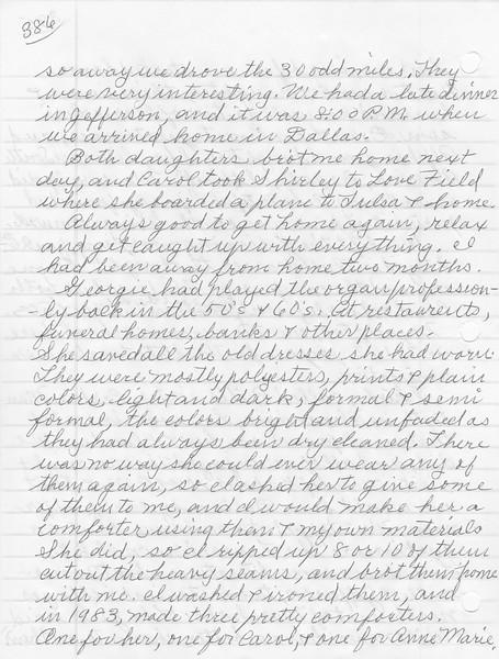 Marie McGiboney's family history_0386.jpg