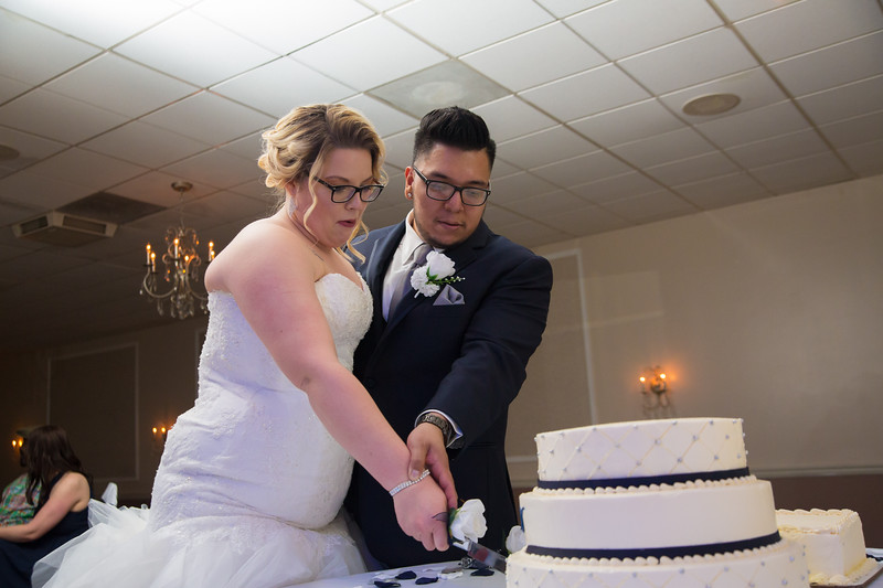Diaz Wedding-3229.jpg
